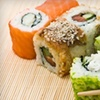 Half Off at Fulins Asian Cuisine in Madison