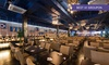 All-You-Can-Eat Chinese Buffet from £6.50 at Days Restaurant, Brighton