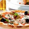 44% Off Pizza Meal at Giardino's