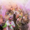 Color Me Rad – 50% Off 5K Run