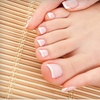 Up to 59% Off Mani-Pedis in Glendale