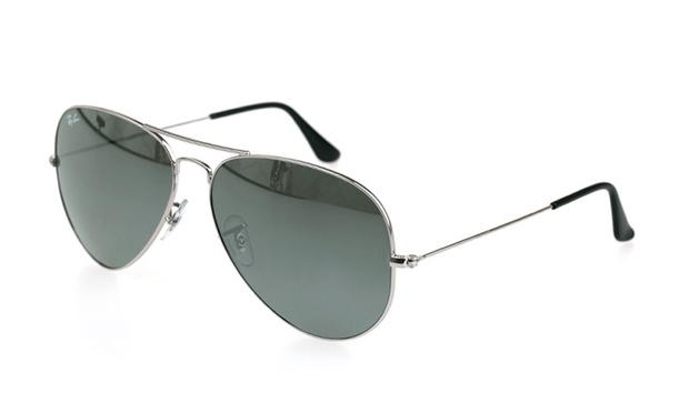 84c842cf18a Ray Ban Rb3025 Y Rb3026