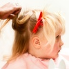 Up to 55% Off Kids' Salon Packages