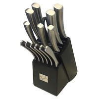 Emeril Forged Knife Block Set 15-Piece