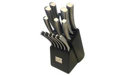 Cutlery Deals Amp Coupons Groupon