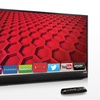 "VIZIO 28"" Full-Array LED HDTV"