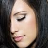 67% Off Brazilian Keratin Treatment at Amitie Hair Studio