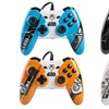 Power A Star Wars Xbox One Wired Controller