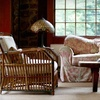 67% Off at Z Home Furnishings