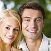 90% Off Laser Hair Restoration at Invisions