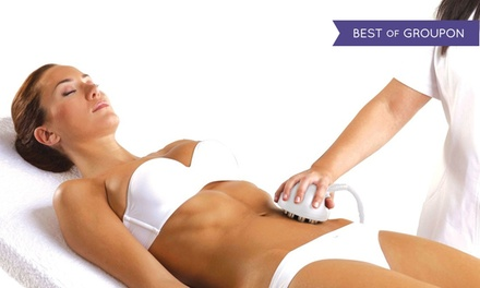 Up to 73% Off Body Contouring & Skin-Tightening Weight Loss at Dabbs Rehab Center of Maryland