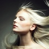 Up to 49% Off Haircut Package with Optional Color