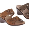 Madeline Women's Ashby 2 Wedge Sandals