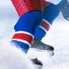 50% Off Skating Gear at Mitten Sports LLC
