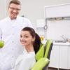 Pulizia denti più sbiancamento