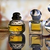 Up to 53% Off Perfume-Making Class for One or Two