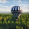 Up to 43% Off Sunrise Balloon Ride in Kissimmee