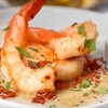 $10 for Casual American Fare at Green Parrot Grille