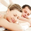 Up to 55% Off Couples Spa Package