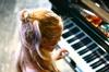 Up to 50% Off at Piano Luminoso