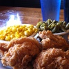 50% Off Country-Style Food at Aunt Sarah's Restaurant