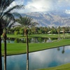 Stay at Doral Desert Princess Resort in Greater Palm Springs, CA