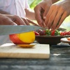 """Up to 69% Off Taping of """"White Jasmine Everyday Cooking"""""""