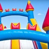 Up to 51% Off Bounce-House Rentals