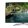 """Up to 29% Off a Samsung 60"""" 3D LED HDTV"""