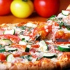 Up to 51% Off Pizza Meal at Renee's Organic Oven