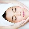 La Vida Massage Bloomfield Hills - Bloomfield Hills: $30 Worth of Beauty Products