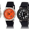 Breed Richard Men's Watch