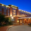 Stay at The Chattanoogan in Chattanooga, TN