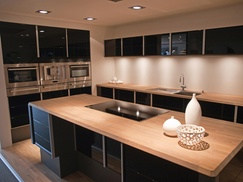 David D. Barnes Residential Design: Five Hours of Interior-Design Consultation and Redecoration from David D. Barnes Residential Design (50% Off)