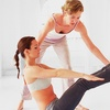 62% Off at Live Your Life Fitness