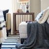 99% Off an Online Home-Decorating Course
