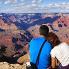 Up to 51% Off Grand Canyon Day Tour for Two or Four