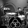 Jason Bonham's Led Zeppelin Experience – Up to 34% Off Concert