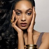 Up to 60% Off Blowout Package or Sew-In