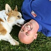 53%  Off Pet Care Services from Fetch! Pet Care