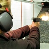 Up to46% Off Shooting-Range Packages