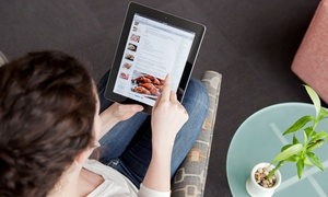 Urbanwave: Mobile Device Repair from Urbanwave (Up to 61% Off). Eight Options Available.