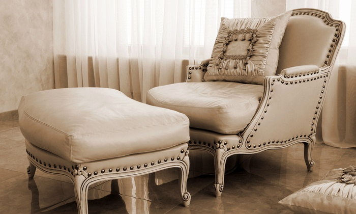 M FURNISHINGS & FLOORING LLC - Orchards Area: $15 for $29 Worth of Products at M Furnishings and Flooring