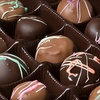 $7 for Chocolates at Mike Libs and the Chocolate Factory