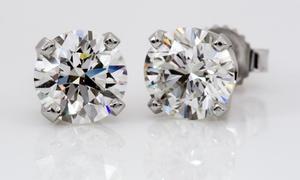 Cimoglu Jewelry: $10 for $25 Worth of Jewelry — Cimoglu Jewelry