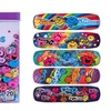$5.99 for Two-Pack of Ouchies Mr. Men and Little Miss Bandages