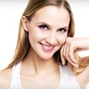 Up to 84% Off Laser Hair Removal in Palm Desert