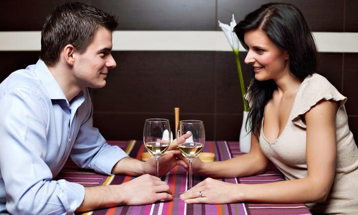 falske mandlige profiler på dating sites