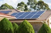 Up to 54% Off on Solar Panel Installation at LA Solar Group