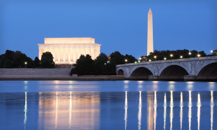null - Washington DC: Stay at Clarion Collection Hotel Arlington Court Suites in Arlington, VA